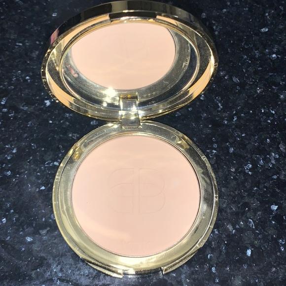 Tarte Creamy Powder Foundation, Light Neutral NIB
